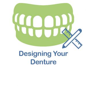 denture-design