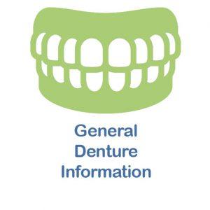 general denture