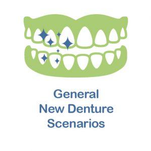 new Denture