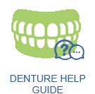 Book Emergency Denture Repairs