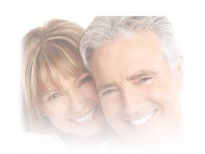 dentures in beaconsfield