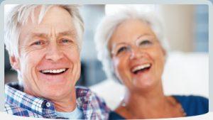 new dentures gerrards cross